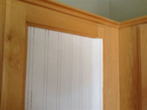 Cabinet Doors Paintable by Weathered Or Not Kitchen Cabinet Makeover Tutorial Using