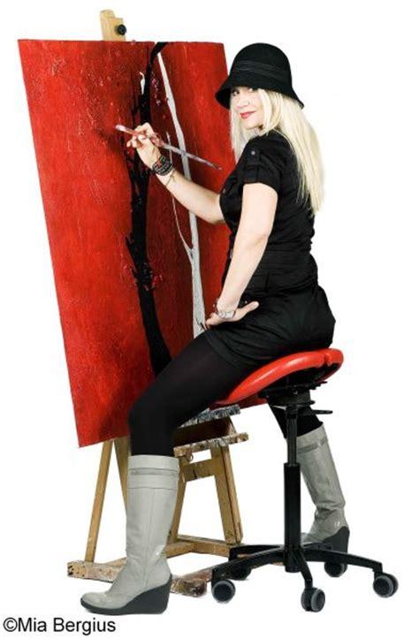 salli saddle chair australia 100 salli saddle chair finland salli saddle seats