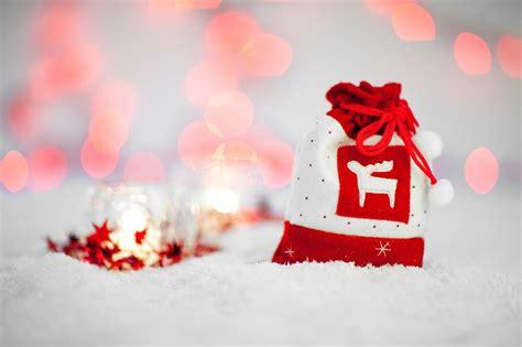 die 63 besten lustig weihnachtsgr 252 sse hintergrundbilder