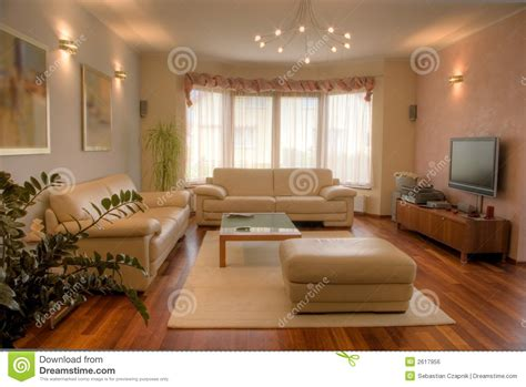 at home interiors modern home interior stock photo image of