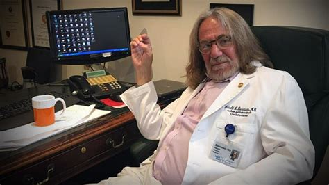 trump doctor office harold bornstein his medical candi cotton lawyer bbw hooters physician bodyguard msnbc trumps former stud donald president