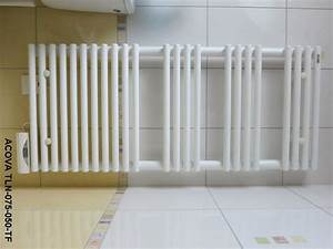 Reglage Thermostat Radiateur Electrique : timerprog de acova ~ Dailycaller-alerts.com Idées de Décoration