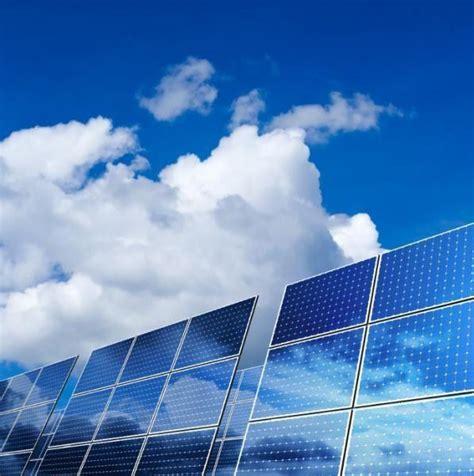 Плюсы и минусы солнечной энергии