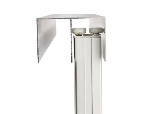 sliding closet door rollers replacement sliding closet door rollers replacement home design ideas