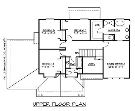 multi level house floor plans traditional multi level house plans home design cd m2475b3fu 0 14720