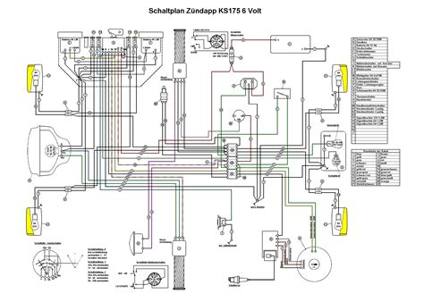 Buy Wiring Diagram Honda Mtx 125 Circuit Wiring Diagram