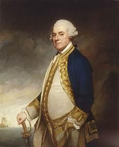 FileAdmiral Sir Charles Hardy 1780jpg Wikimedia Commons