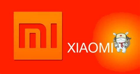 xiaomi reveals india launch details for redmi note mi pad and more phonesreviews uk mobiles