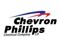 Chevron Phillips build polyethylene pilot plant in