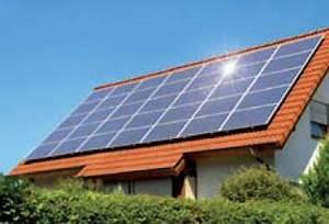 Fabriquer Chauffe Eau Solaire : chauffe eau solaire eco ecolo pour ecologie bien etre ~ Melissatoandfro.com Idées de Décoration