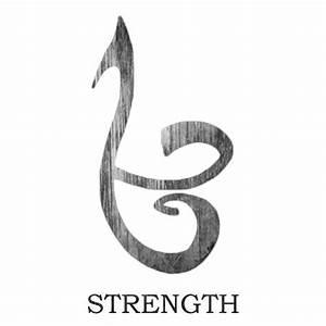 Die besten 17 Ideen zu Rune Tattoo auf Pinterest | Wicca ...