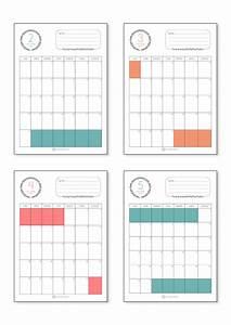 Calendrier Par Mois : search results for calendrier 2016 a imprimer mois par ~ Dallasstarsshop.com Idées de Décoration