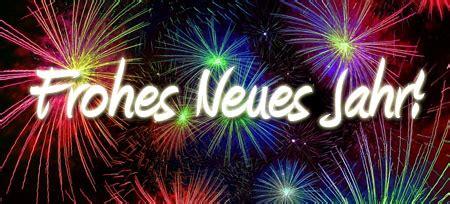 spruch wunsch neujahrswuensche kurze sprueche zum neuen