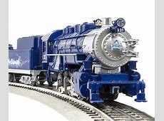 Lionel Trains Black Friday Deals Save 40% Off