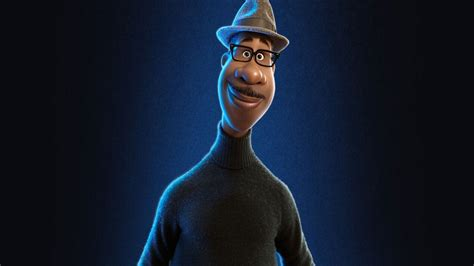 pixars soul  disney  release date