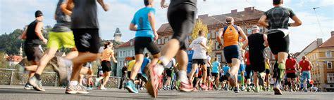 Kleine Zeitung Bad Waltersdorf by Graz Marathon 10 Bis 13 Oktober 2019 Kleine Zeitung