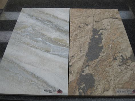 slate look porcelain tile top 28 slate looking porcelain tile slate look porcelain contempo tile marble warehouse