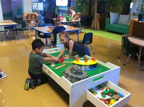 pilgrims preschool 479 photos 8 reviews 434 | ?media id=1866836820062411