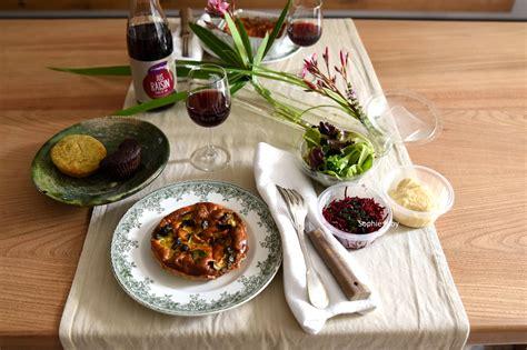 cours de cuisine sans gluten is i kitchen traiteur et cours de cuisine sans gluten