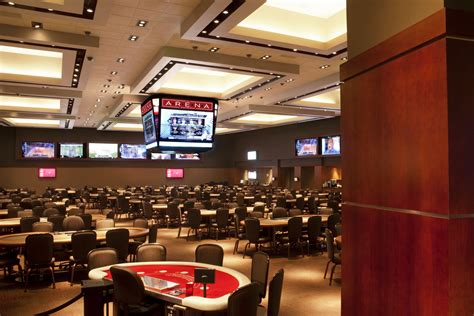 Tilt Poker Room Flint Texas  Slot Aparati Mega Dzek