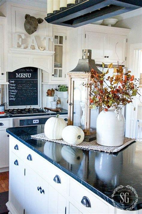 kitchen 4 d1kitchens the best in kitchen design best 20 kitchen island centerpiece ideas on