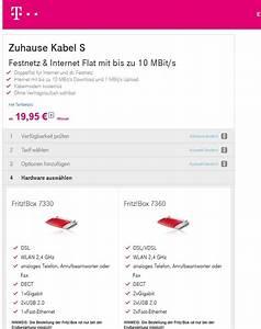 Telekom Geschäftskunden Rechnung : wlan to go mit fritz box telekom hilft community ~ Themetempest.com Abrechnung