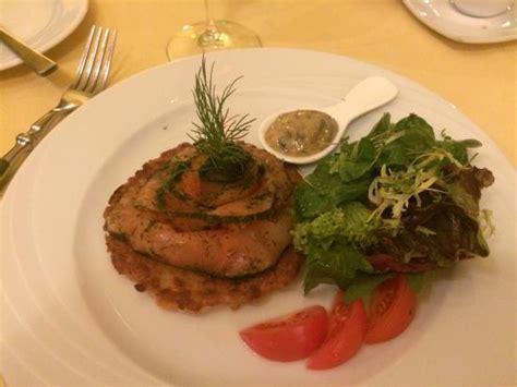 wirtshaus halali berlin wannsee restaurant