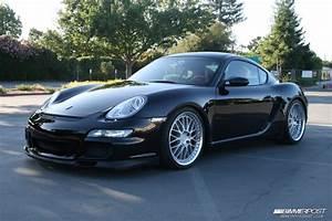 Porsche Cayman S 2006 : mrwonder 39 s 2006 porsche cayman s bimmerpost garage ~ Medecine-chirurgie-esthetiques.com Avis de Voitures