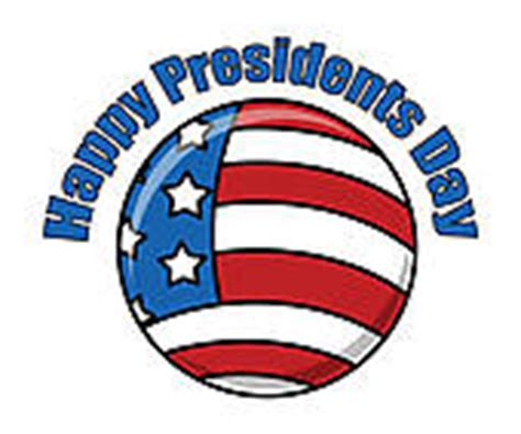 presidents day clipart president day illustrations gograph