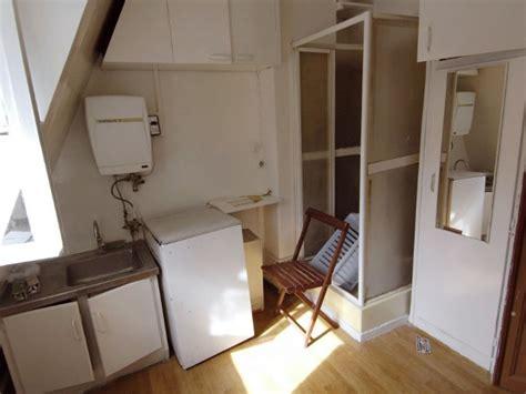 chambre de bonne a immobilier les chambres de bonnes vont elles disparaître