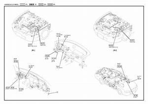 Bffw 984  Gm Steering Column Plug Wiring Diagram Diagram
