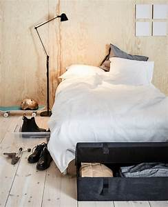 Samla Box Ikea : samla box ikea shoe storage popsugar home australia photo 10 ~ Watch28wear.com Haus und Dekorationen