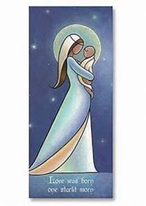 Religious Christmas Cards Designs