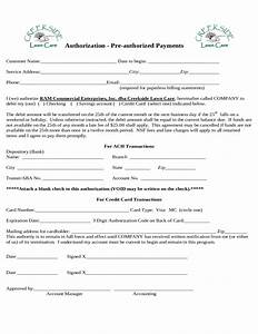 free lawn mowing contracts forms joy studio design With monthly service contract template