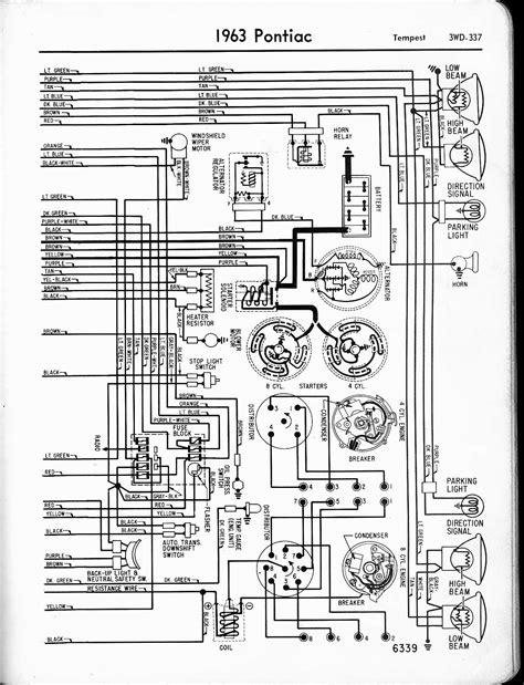 Impala Tail Light Wiring Diagram Source