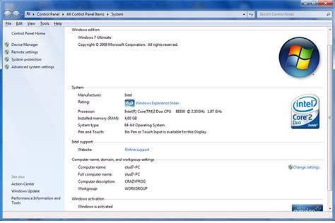 How Do I Change My Background I Cant Change My Desktop Background Solved Windows 7