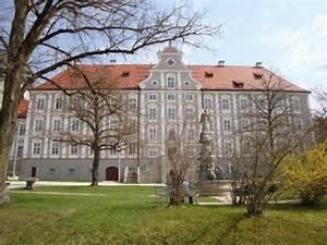 Schwäbisch Gmünd : neresheim kloster old monastery these are the accommodations picture of schwaebisch ~ Fotosdekora.club Haus und Dekorationen