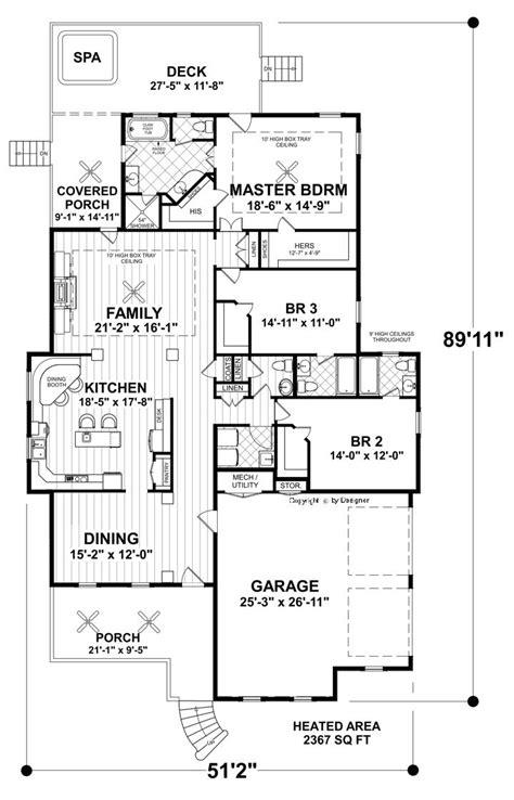 eastgate cottage   bedrooms   baths  house