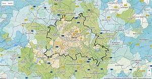 Berlin Hohenschönhausen Karte : immobilien in berlin immobilienpreise berlin 2017 ~ Buech-reservation.com Haus und Dekorationen