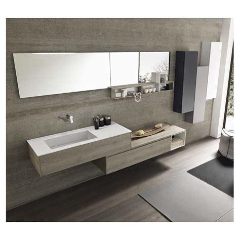 meuble salle de bain asymetrique meuble salle de bain asymetrique