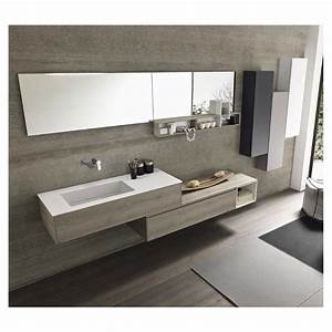 design lustres blanc With fabricant meuble salle de bain allemagne