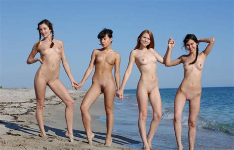 Porn Pic From Nude Friends Playing At The Beach Sex Image Gallery