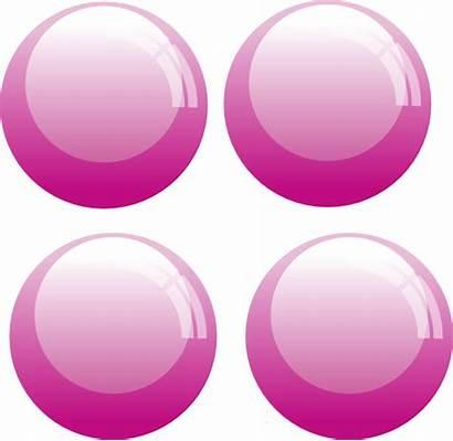 Bubbles Clip Clipart Bubblegum Bubble Gum Clker