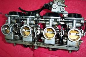 Dan U0026 39 S Motorcycle  U0026quot Motorcycle Carburetor Repair