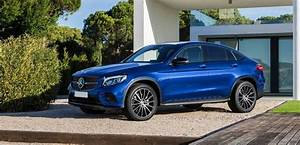 Mercedes Glc Coupe Leasing : mercedes glc coupe contract hire for business and personal ~ Jslefanu.com Haus und Dekorationen