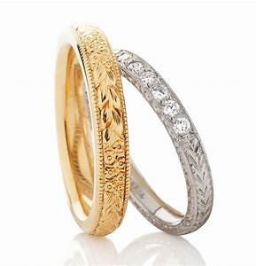 Wedding rings london different navokalcom for Wedding rings london