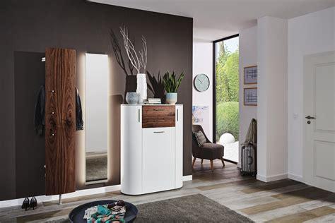 Garderobe Von Ambiente By HÜlsta