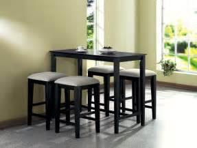 Side Table Living Room Ideas
