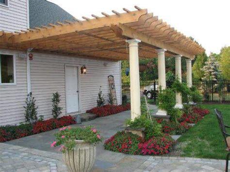 Simple Porch Gazebo Ideas Photo by House Elevation Pergola Studio Design Gallery Best