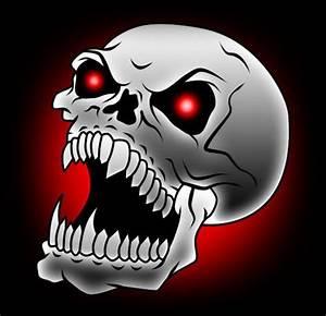 19 best Skulls images on Pinterest